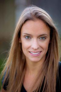 Dr. Nicole Kohner