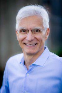 Dr. Robert Florio